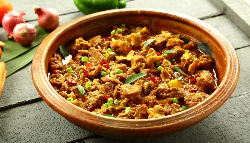 WHAT ARE SOME OF THE BEST MUTTON RECIPES?   - Meazzy